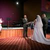 Linda_Ceremony__20090502_093