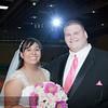 Linda_Ceremony__20090502_216