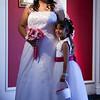 Linda_Ceremony__20090502_049