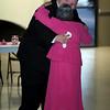 Linda_Ceremony__20090502_308