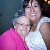 Linda_Ceremony__20090502_320