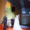 Linda_Ceremony__20090502_107