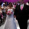Linda_Ceremony__20090502_171
