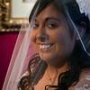 Linda_Ceremony__20090502_037