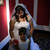 Linda_Ceremony__20090502_051