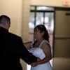Linda_Ceremony__20090502_267