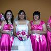 Linda_Ceremony__20090502_190