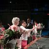Linda_Ceremony__20090502_118