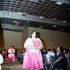 Linda_Ceremony__20090502_063