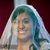 Linda_Ceremony__20090502_035