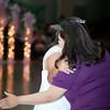 Linda_Ceremony__20090502_292
