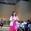 Linda_Ceremony__20090502_066
