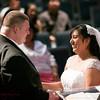 Linda_Ceremony__20090502_160