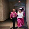 Linda_Ceremony__20090502_054
