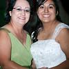 Linda_Ceremony__20090502_321