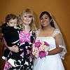 Linda_Ceremony__20090502_187