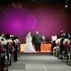 Linda_Ceremony__20090502_116