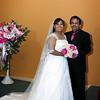 Linda_Ceremony__20090502_183