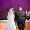 Linda_Ceremony__20090502_091