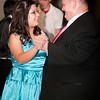 Linda_Ceremony__20090502_301
