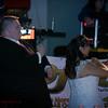 Linda_Ceremony__20090502_335