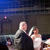 Linda_Ceremony__20090502_127