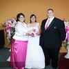 Linda_Ceremony__20090502_194