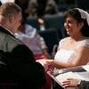 Linda_Ceremony__20090502_136