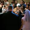 Linda_Ceremony__20090502_166