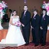 Linda_Ceremony__20090502_181