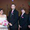 Linda_Ceremony__20090502_182