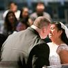 Linda_Ceremony__20090502_164