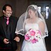 Linda_Ceremony__20090502_062