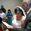 Linda_Ceremony__20090502_175