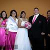 Linda_Ceremony__20090502_211