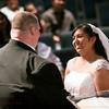 Linda_Ceremony__20090502_149