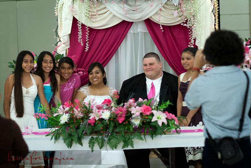 Linda_Ceremony__20090502_241