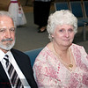 Linda_Ceremony__20090502_023