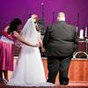 Linda_Ceremony__20090502_089