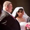 Linda_Ceremony__20090502_078