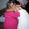 Linda_Ceremony__20090502_318