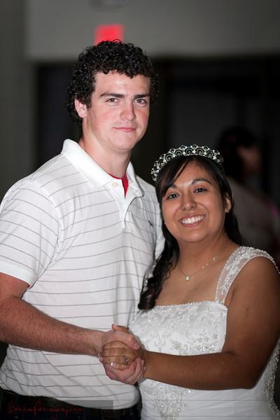 Linda_Ceremony__20090502_323