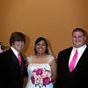 Linda_Ceremony__20090502_204