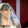 Linda_Ceremony__20090502_044