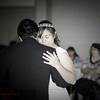 Linda_Ceremony__20090502_278