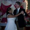 Linda_Ceremony__20090502_296