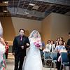 Linda_Ceremony__20090502_076