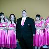 Linda_Ceremony__20090502_191