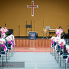 Linda_Ceremony__20090502_007