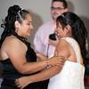Linda_Ceremony__20090502_311